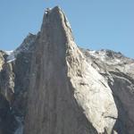 Pamiro-Alay Trekking, Pamiro–Alai, Turkestan Ridge