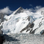Gasherbrum-II (8035-M) Expedition 2013