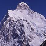 Восхождение на Пик Жанну (7710 м)
