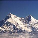 Восхождение на Шиша Пангму (8027 м.)