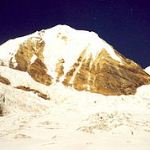 Singu Chuli Peak Climbing (6501 m)