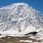 Восхождение на Пик Тиличо (7134 м) Программа 37 дней.