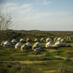 WCUZ 03. Uzbekistan - Oriental Fairy Tale