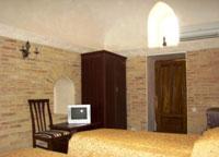 Orient Star Khiva