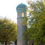 Kok Mosque