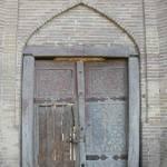 Goziyon Madrasah