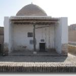 Yar Muhammad Devan (18th century) - (Ichan-Kala)