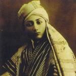 Mukhtar Ashrafi
