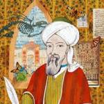 Bukhara's costume of the 16th – 17th centuries in miniatures of Movarounnahr