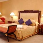 Tashkent Hotels