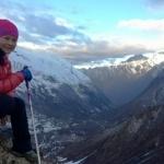 Langtang & Helambu Trek Via Gossaikund sacred lake