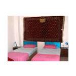Отель Lyabi House **