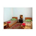 Гостиница Nasreddin Navruz B&B