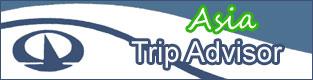 Uzbekistan trip advisor - cheap low-cost tourism - Uzbek hotels