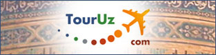 Uzbekistan and Central Asia hotels - Silk Road Tours