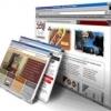 Web-дизайн — создание и разработка сайтов