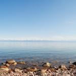 Лечение в санаториях озера Иссык-Куль