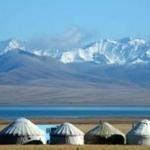 Тур по Киргизии 11 дней/10 ночей