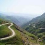 Тур по Таджикистану 5 дней/4 ночи