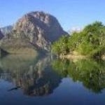 Тур по Таджикистану 10 дней/9 ночей