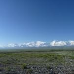 Трек по Киргизии Памирское приключение