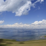 Фото-тур Пять озер Кыргызстана - южный маршрут