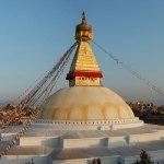 Семейный тур по Непалу