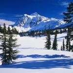 Ски-тур в Каркаре