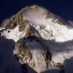 Гашербрум I (8068 м) восхождение 2018