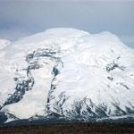 Фиксированные программы Пик Муздаг-Ата (7546 m). 2018