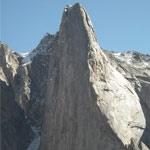 Туркестанский хребет. Туристические маршруты. Организация экспедиций и треков