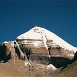 Королевство Гуге и Гора Каилас. Тур в Тибете