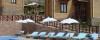 http://www.buxara.org/images/nebesa-resort.jpg
