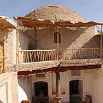 Список рекомендованных гостиниц Узбекистана